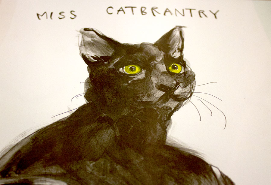 who-is-miss-catbantry6