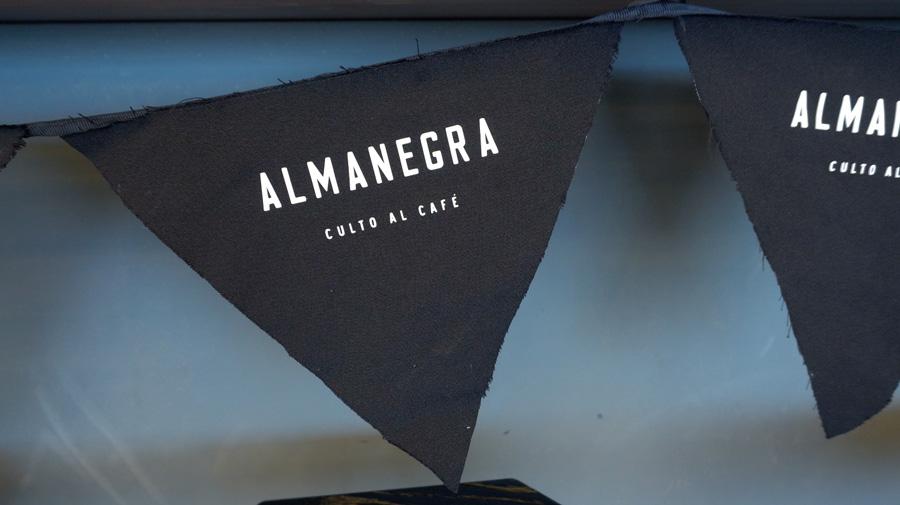 almanegra-culto-cafe-2