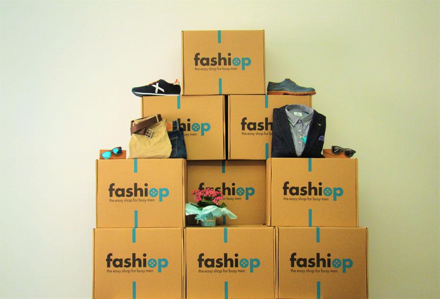fashiop-caja