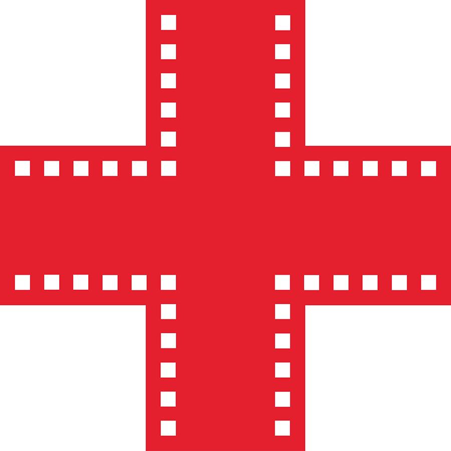 felix-beltran-cruz-roja
