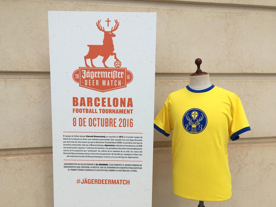 jagermeister-deer-match-fiesta-barcelona
