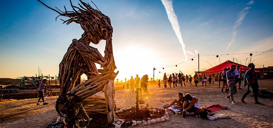 lightning-in-a-bottle-festival_via-internet