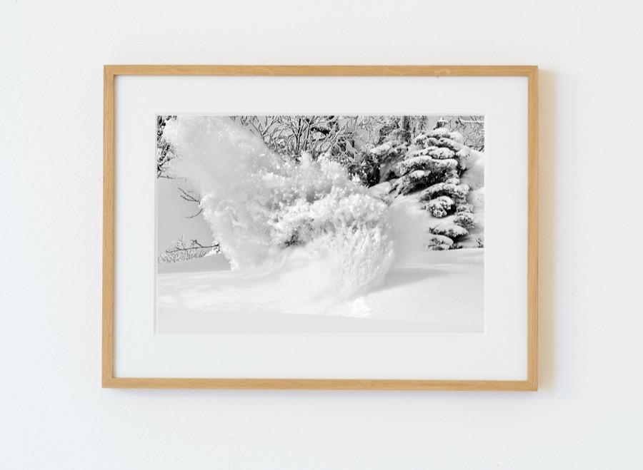 hokkaido-white-robert-wunsch