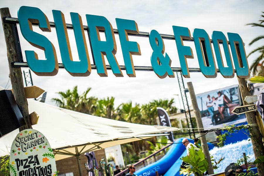 surf-lounge-ibiza