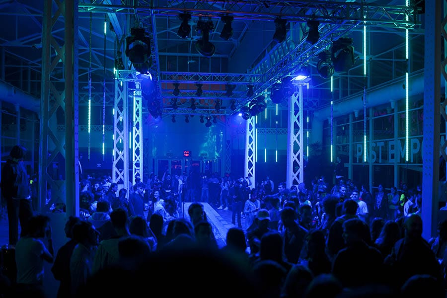 adidas_6-mira-festival