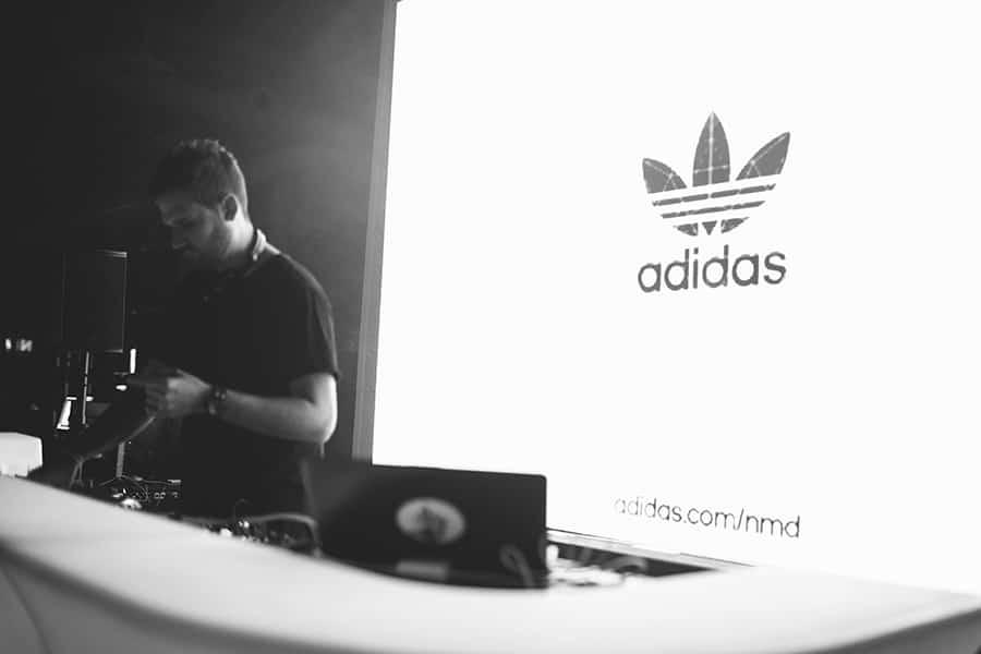 adidas_7_playmodes