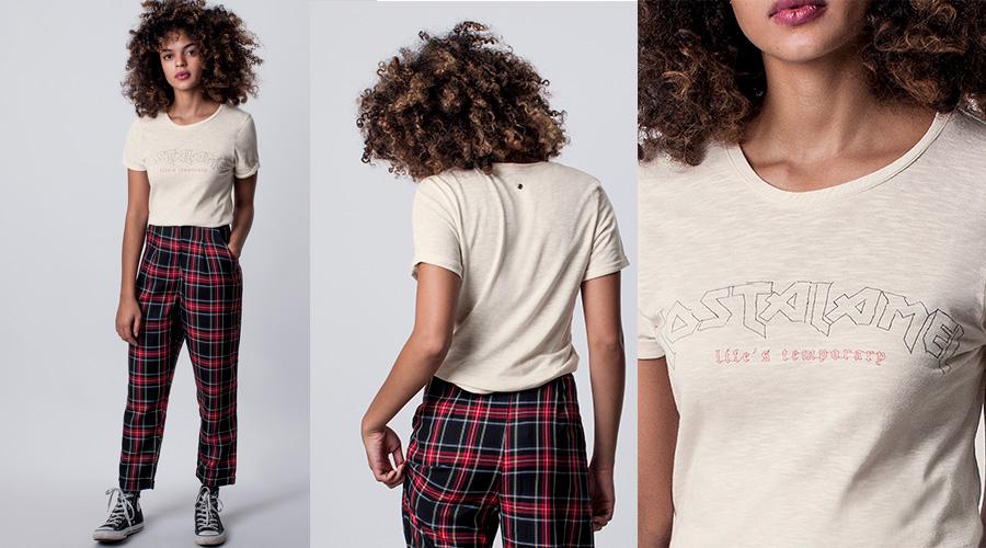 costalamel-camiseta-caqui