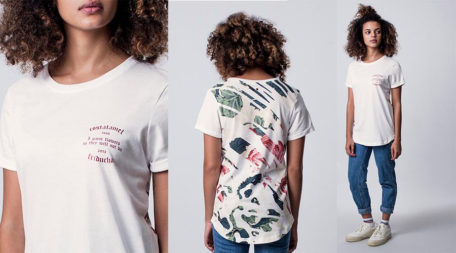 costalamel-camiseta-tropical