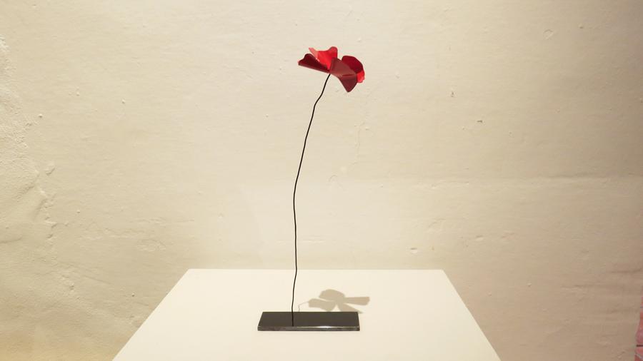 fiore-di-latta-galeria-p-art-ibiza