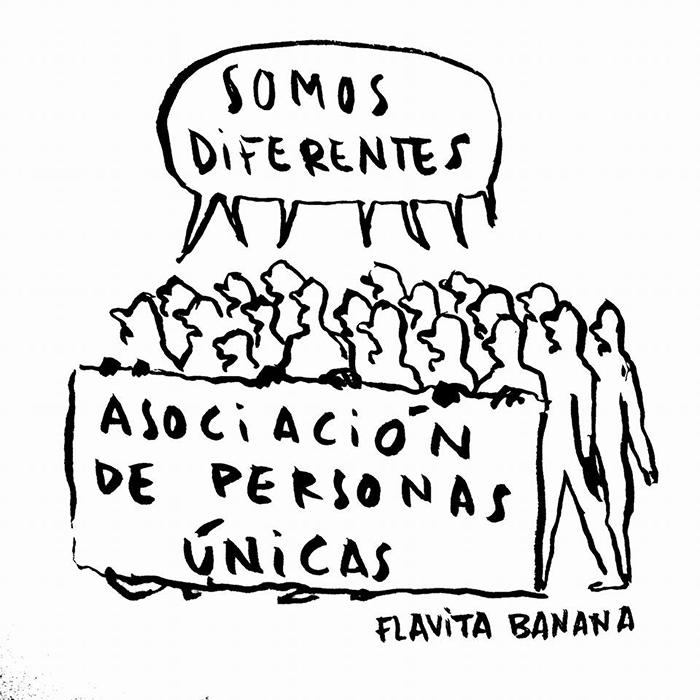 flavita-banana-2