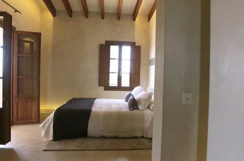 Hotel Xereca Ibiza