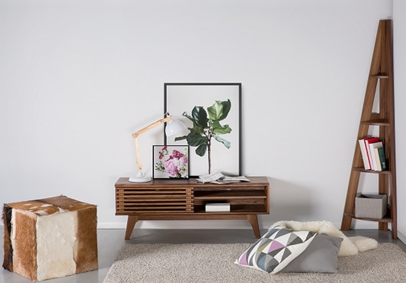 Ideas para decorar tu casa desde casa