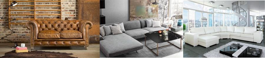 livingo_sofa