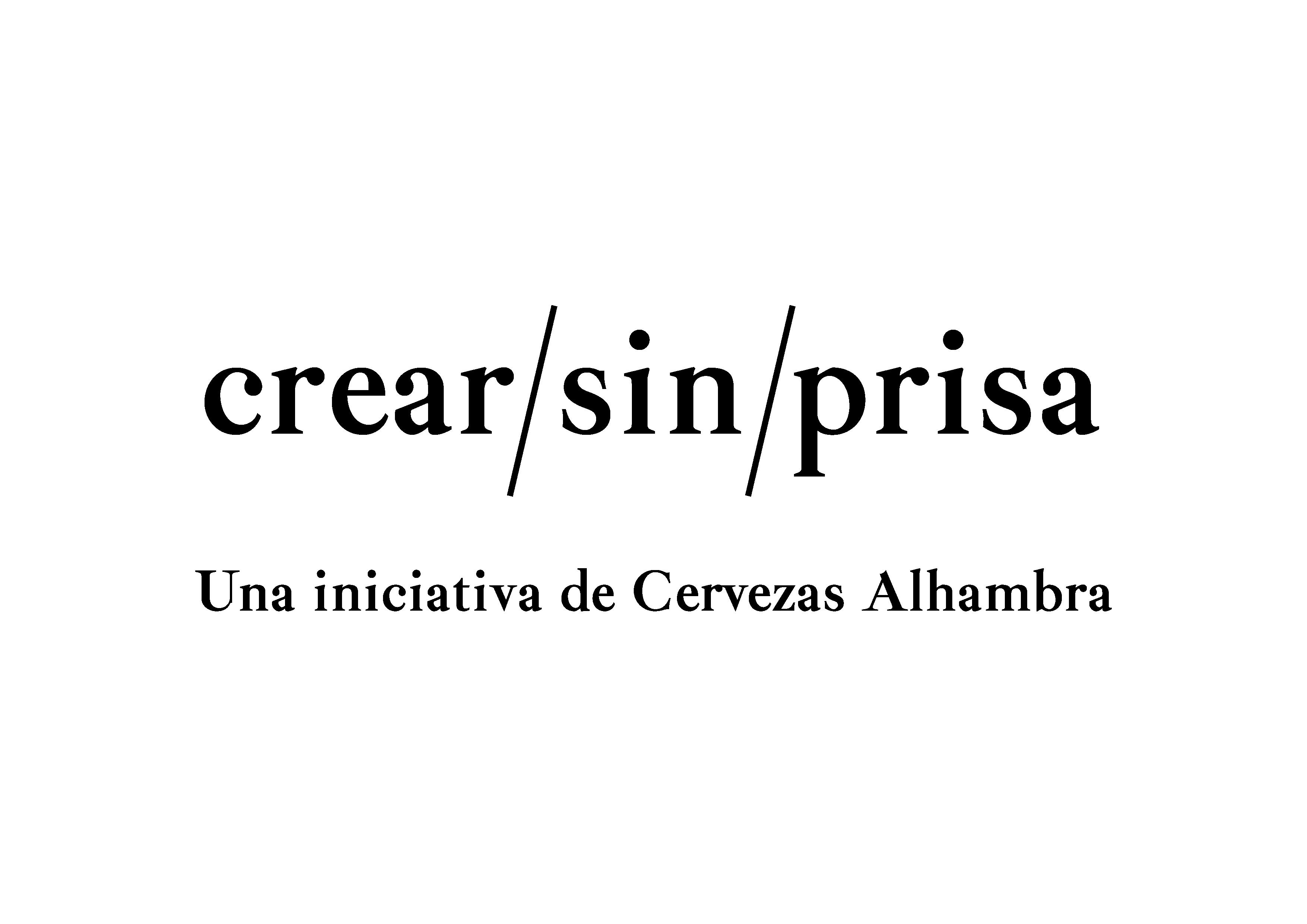 logo-crear-sin-prisa-01