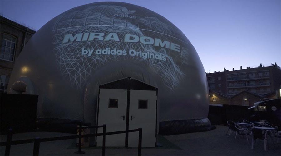 mira-full-dome