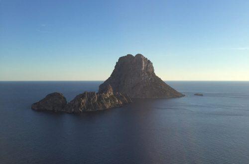5 proyectos que nacen y crecen en Ibiza