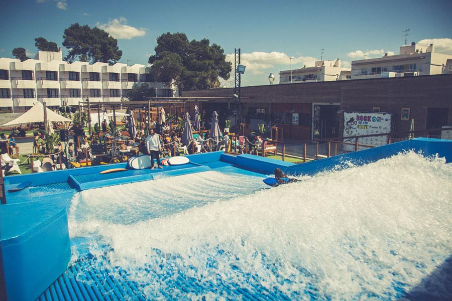 surf-lounge-ibiza-4