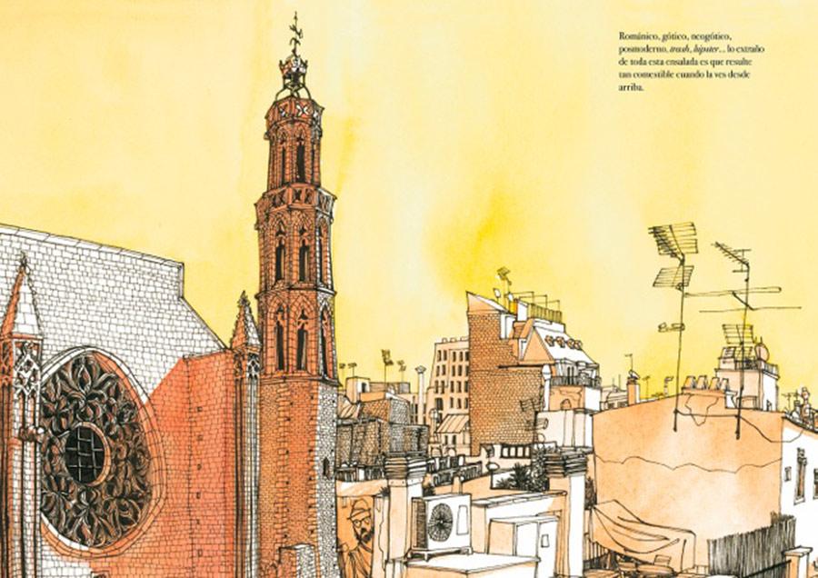 tejados-barcelona-2