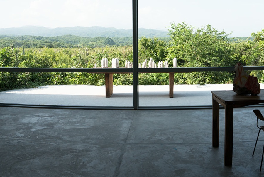 casa-wabi-mexico-10