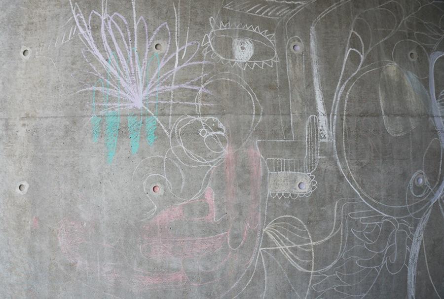 casa-wabi-mexico-2
