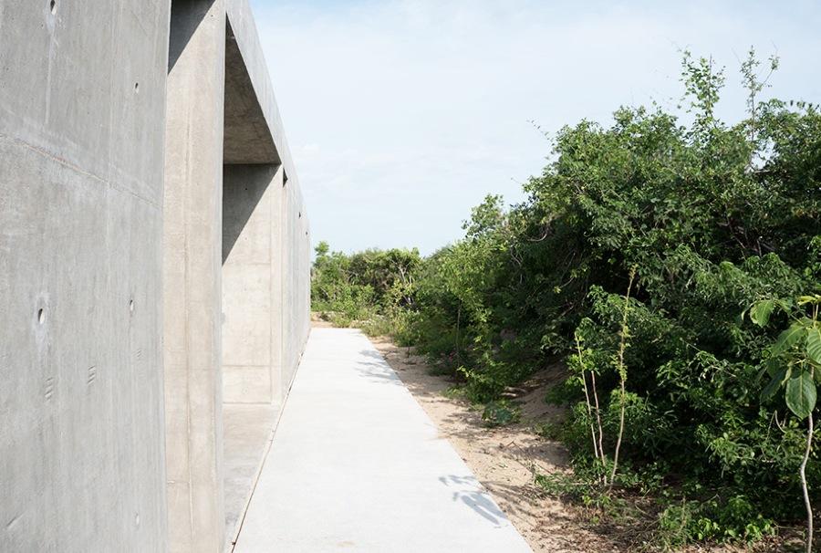 casa-wabi-mexico-5