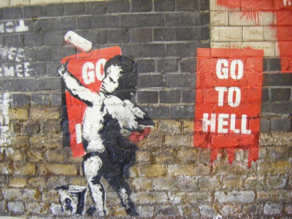 The Cans Festival