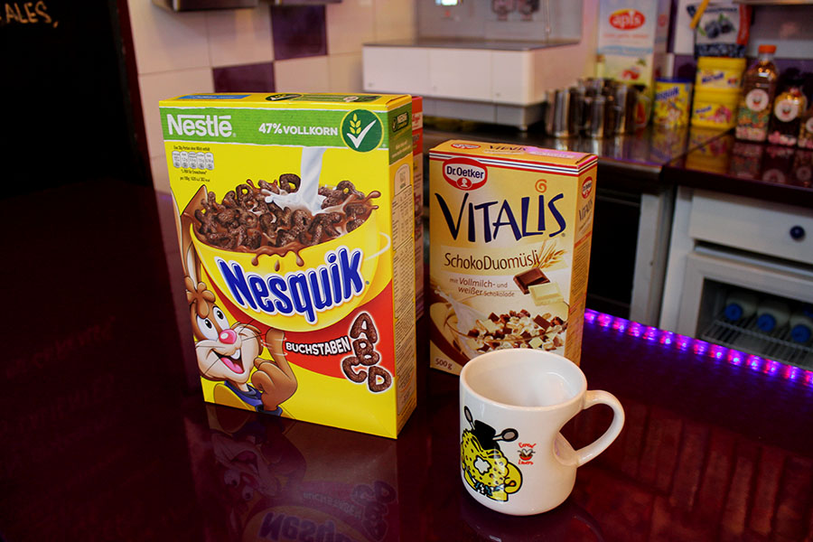 cereallovers_2