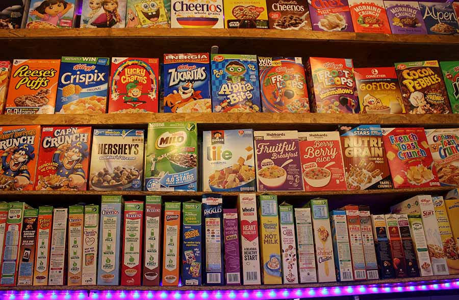 cereallovers_8