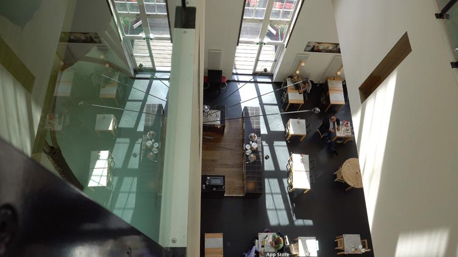 lloyd-hotel-amsterdam-1