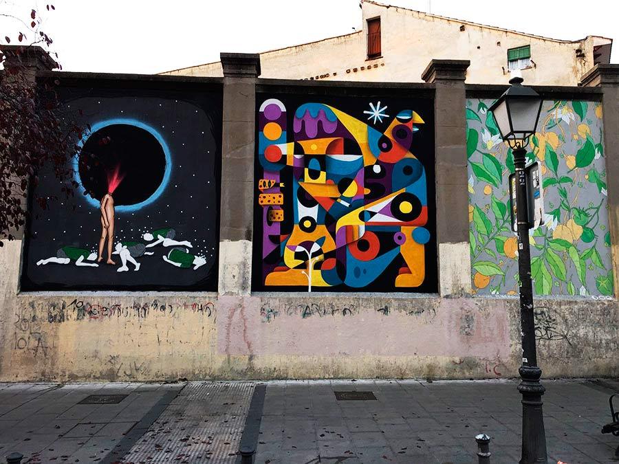 madrid-streetart-9