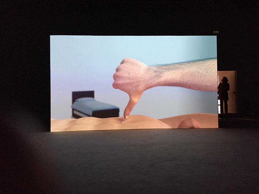 museo-arte-contemporaneo-rivoli-12