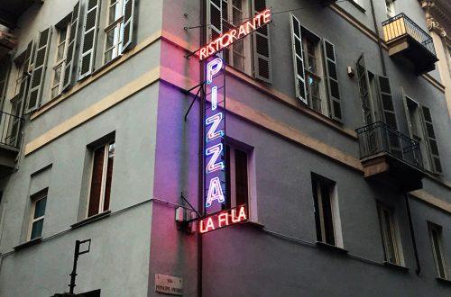 neon-turin-3-portada