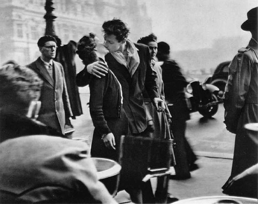 paris-photo-robert-doisneau