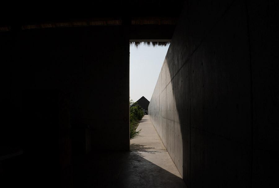 casa-wabi-arte