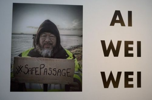 ai-wei-wei-safe-Passage