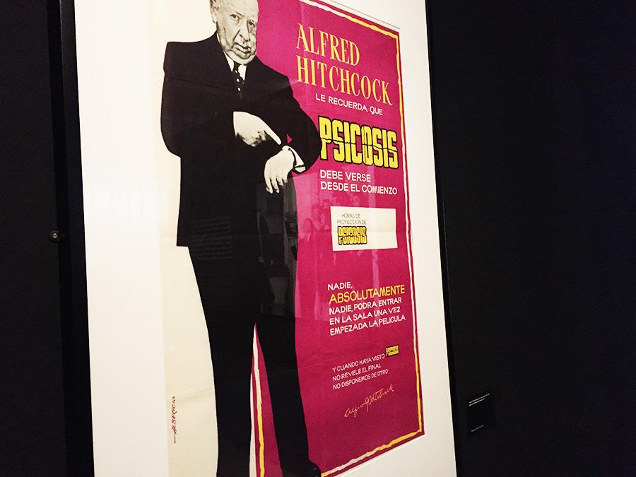 publicidad-psicosis-hitchkock