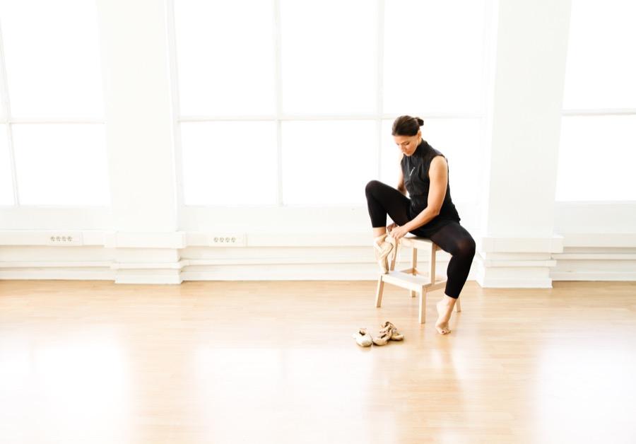 Balletfit-11