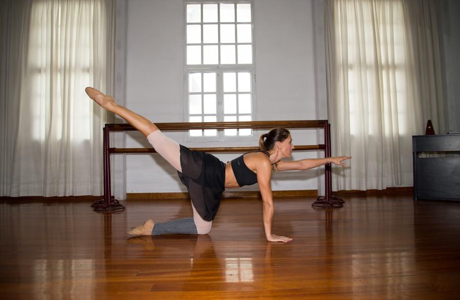 Balletfit-5