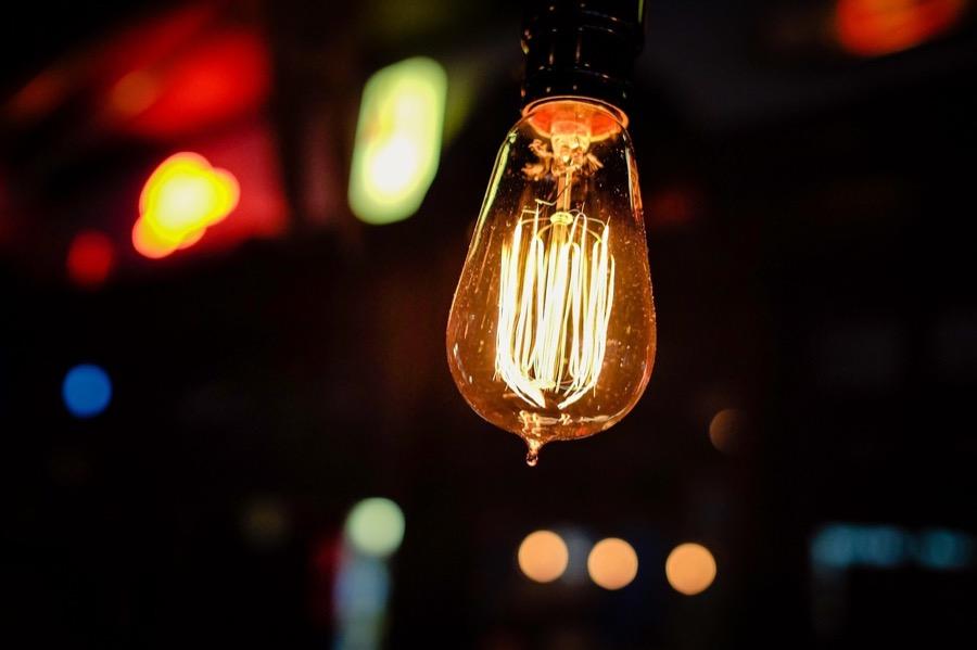 II Jornada de Creatividad y Tendencias #DHUB
