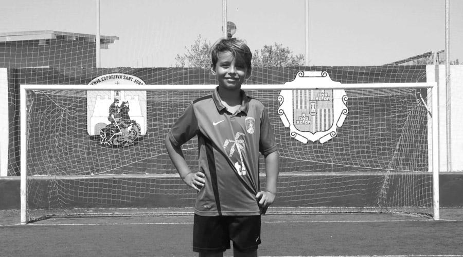 futbol-ibiza-sant-jordi