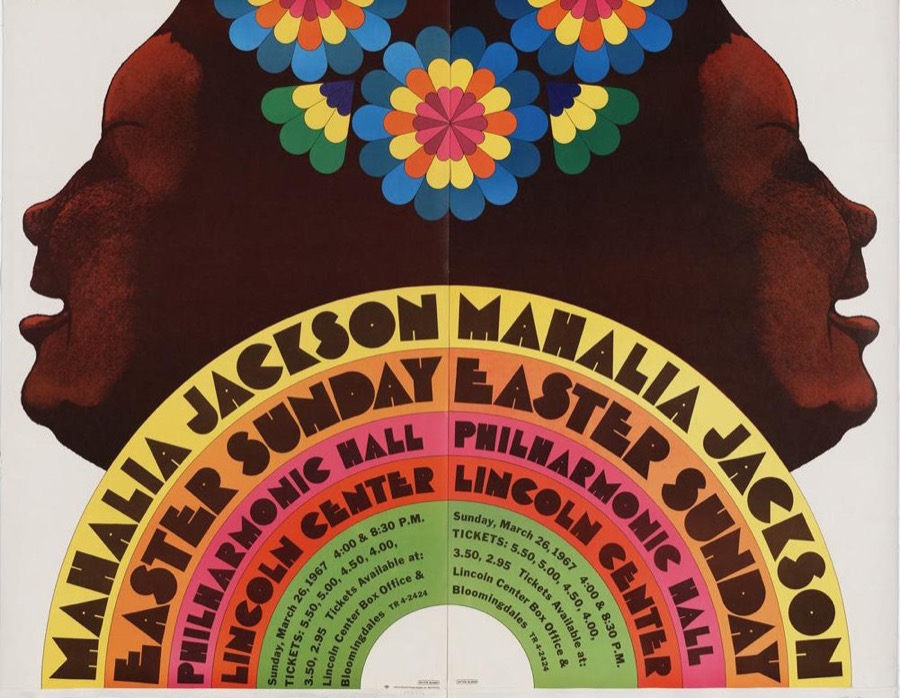 milton glaser cartel