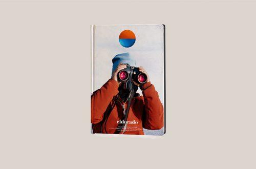 Viajes que huelen a papel · Eldorado