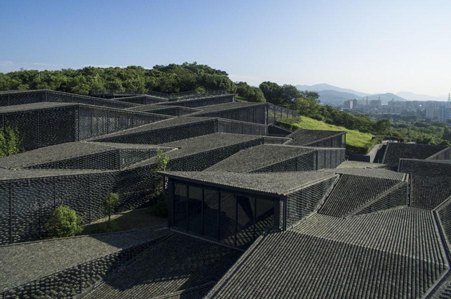 museo China