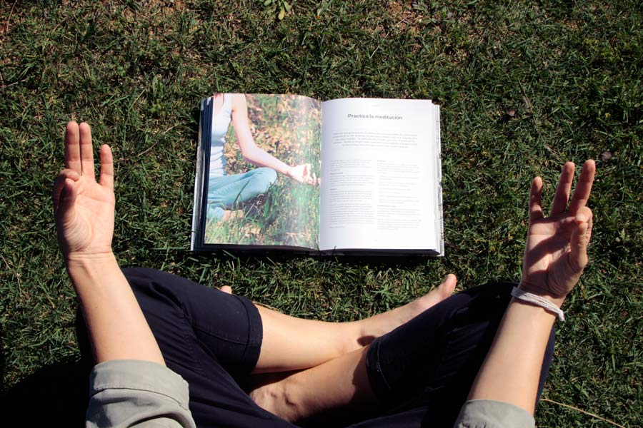 naturaleza 365 libro