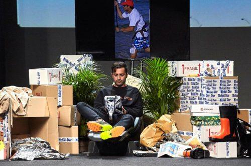 HiperAsia: El Guincho + Wellness