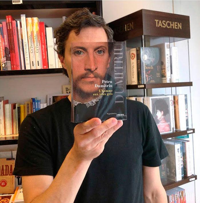 librarire mollat francia creatividad