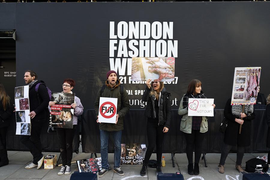 london fashion week by la skimal002