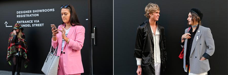 london fashion week by la skimal006