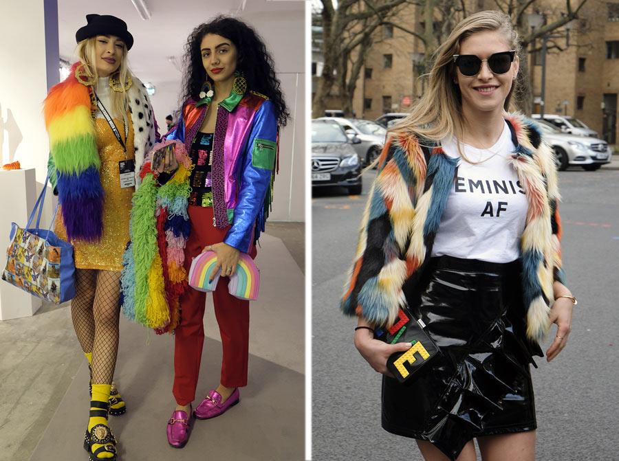 london fashion week by la skimal008