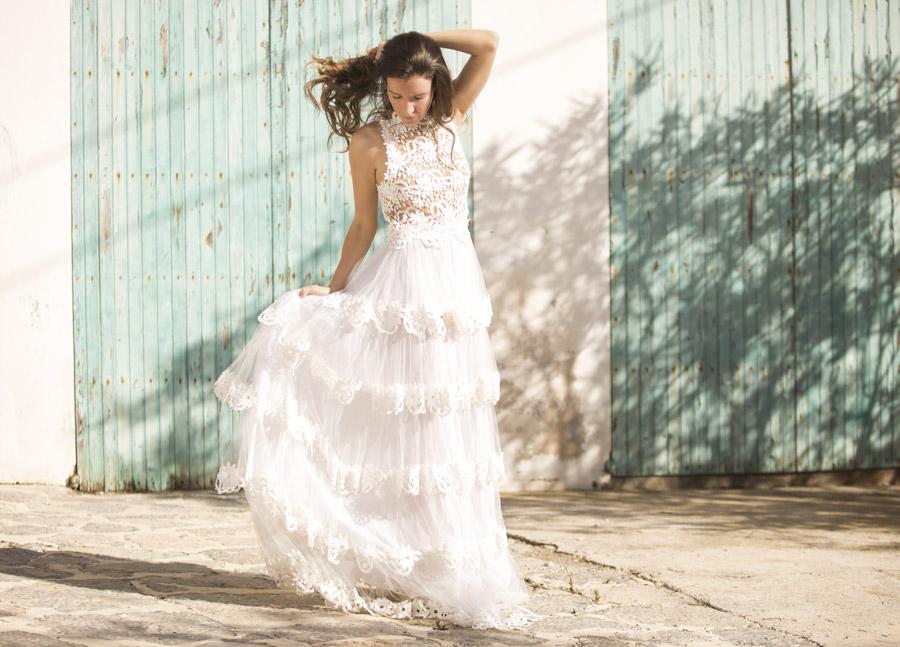 Ibiza celebra su moda